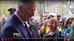 you-tube-video-charles-visit-halifax