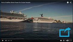 you-tube-video-port-of-halifax-cruise-ship