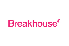 Breakhouseweb